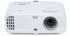 Viewsonic PX747-4K UHD Heimkino DLP Projektor (4K, 3.500 ANSI Lumen) für 999€