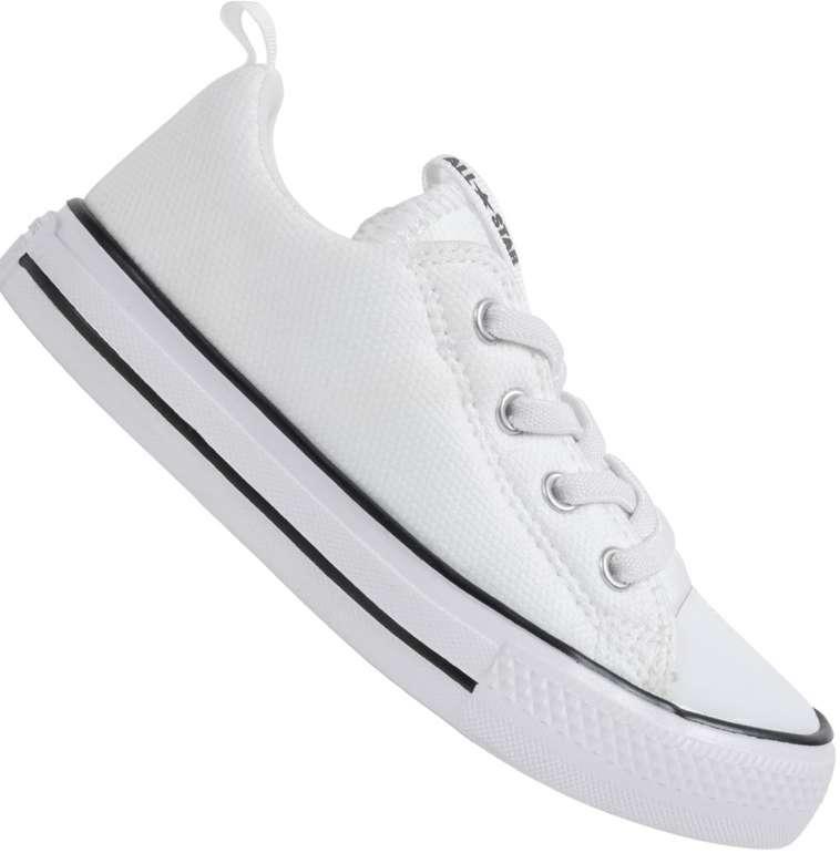 Converse Chuck Taylor All Star Superplay Kinder Schuhe für 22,94€ inkl. Versand (statt 30€)
