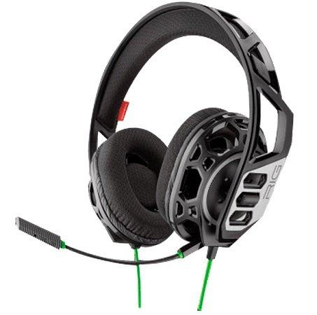 PLANTRONICS RIG 300 HX Kopfhörer für 22€ inkl. VSK (statt 38€)
