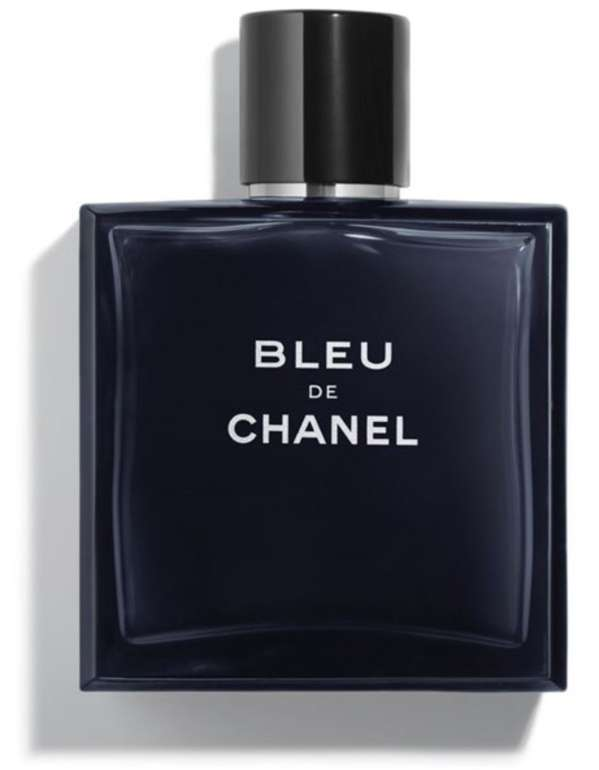 Bleu de Chanel Eau de Parfum (150ml) für 103,91€ inkl. Versand (statt 160€)