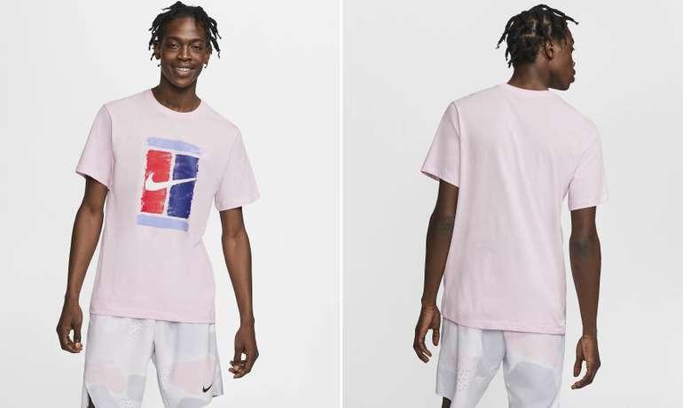 Nike-Court-Shirt1