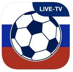 Gewinnspiel mit WM App 2018 und TV App Live: Deutschland gegen Mexiko