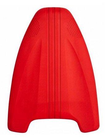 Neue SportSpar Angebote, z.B. adidas Kickboard Schwimmsport für 11,99€