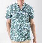 JOOP! Herren Hemd 'Hannes' in allen Größen für je 28,63€ inkl. VSK (statt 80€)