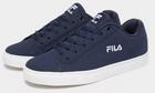 Fila Amalfi Herren Sneaker für 20€ inkl. Versand (statt 55€)