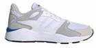 Mysportswear: 35% Rabatt auf Schuhe - z.B. Adidas Chaos Sneaker für 51,99€