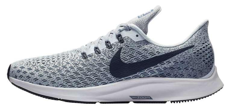 Nike Air Zoom Pegasus 35 Herrenlaufschuhe für 64,85€ inkl. Versand (statt 72€)