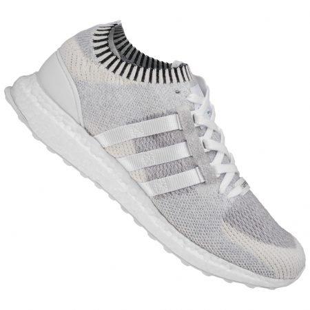 adidas Originals Herren Sneaker EQT Support Ultra Primeknit für 69,99€ inkl. VSK