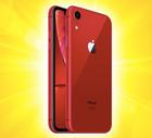 Apple iPhone 8 Plus mit 64GB Speicher in rot für 599€ inkl. Versand (statt 704€)
