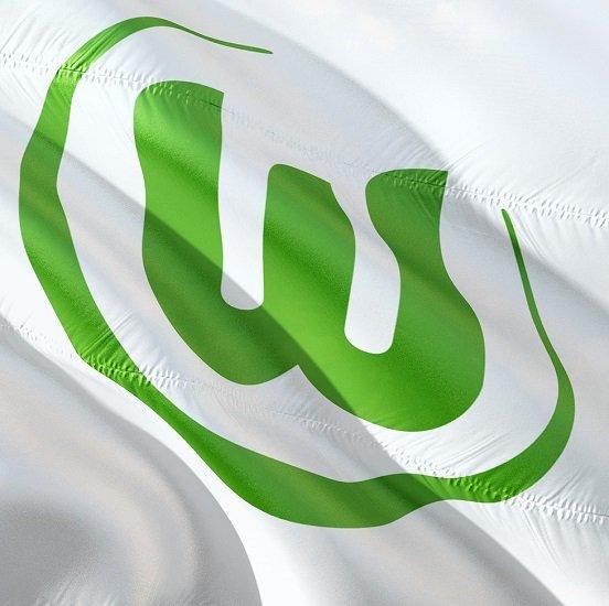 2 Tickets (23.09.2019) für VfL Wolfsburg vs. TSG 1899 Hoffenheim als DKB Aktivkunde