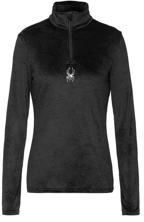 Spyder Shimmer Bug Funktionsshirt für Damen für 66,31€inkl. Versand (statt 77€)