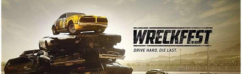 wreckfest-banner