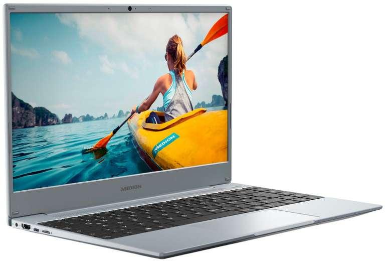 "Medion Akoya E14301 - 14"" Notebook"