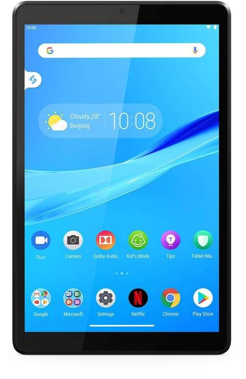 "Lenovo Tab M8 TB-8505F - 8"" Tablet mit 32GB Speicher für 99€ inkl. Versand (statt 110€)"