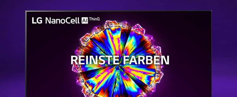 Bildschirmfoto 2020-10-18 um 13.11.23