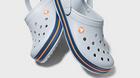 Crocs Sommerschlussverkauf mit 70% Rabatt + 25% Rabatt auf Lieblings-Crocs!