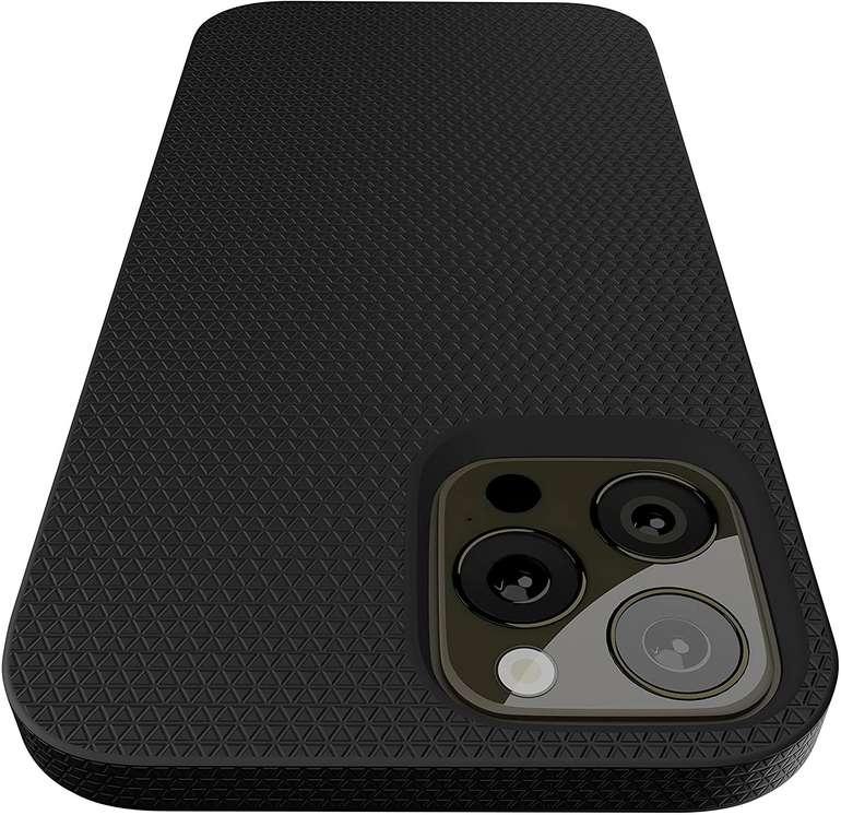 Nessimi iPhone 12 Pro Max Hülle für 3,40€ inkl. Prime Versand (statt 20€)