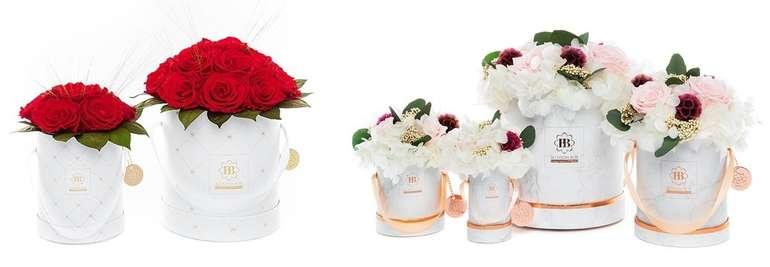 blossom-box2