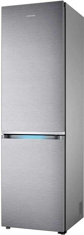 Samsung Kühlgefrierkombination RL41R7799SR (EEK: D, 278 + 143L) für 849€ inkl. Versand (statt 990€)