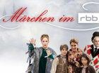 RBB: 7 Märchenfilme kostenlos downloaden, z.B. Der Froschkönig, Rapunzel