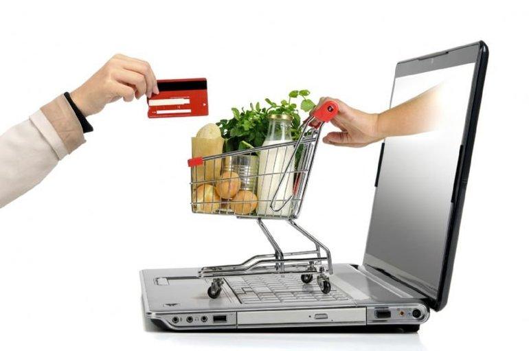 Online-Supermärkte im Kurz-Test: Was taugen Lebensmittel auf Lieferung?