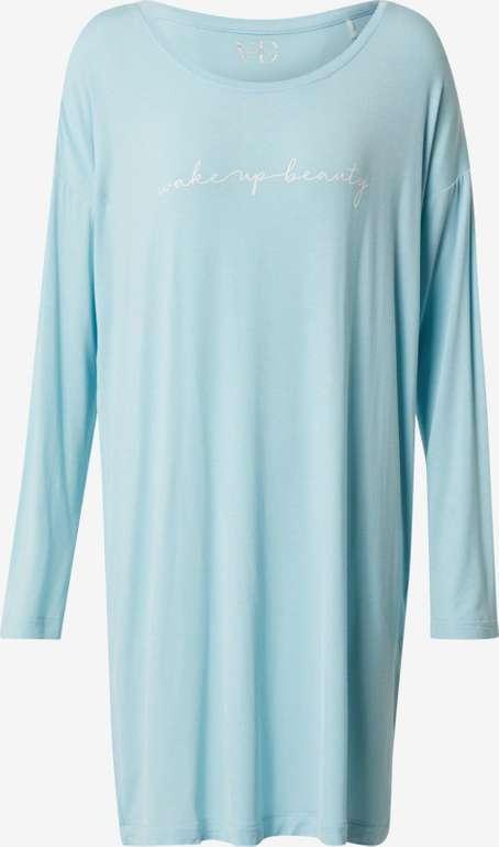 """Lascana Nachthemd """"Nightgown"""" für 8,95€ inkl. Versand (statt 18€)"""