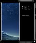 Sparneval - z.B. Otelo comfort Flat + 4GB für 24,99€ mtl. + Galaxy S8 für 44,44€