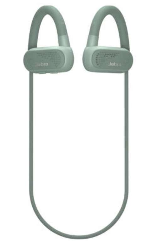 Jabra Elite Active 45e Bluetooth In-Ear-Kopfhörer für 27€ inkl. Versand (statt 60€)