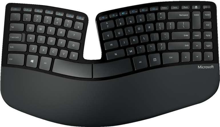 microsoft-sculpt-ergonomic-desktop-de (1)