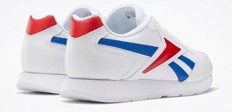 Reebok Classics Reebok Royal Glide Shoes Herren Sneaker 2