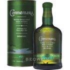 Connemara Peated Single Malt Irish Whiskey (0.7 l) für 16,49€ (Prime)
