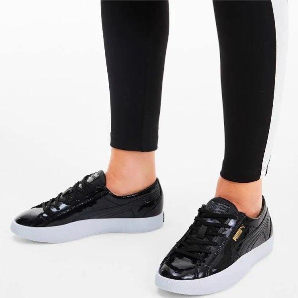 "Puma ""Love Patent"" Damen Sneaker für 35,95€ inkl. Versand (statt 76€)"