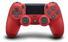Sony PS4 Dualshock 4 V2 Controller rot für 39,99€ inkl. VSK (Masterpass)