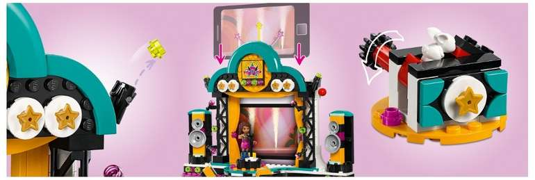 lego-friends-andreas-talentshow-41368 (2)