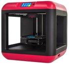 FlashForge Finder 3D-Drucker + Avistron Filament für 334,90€ inkl. Versand