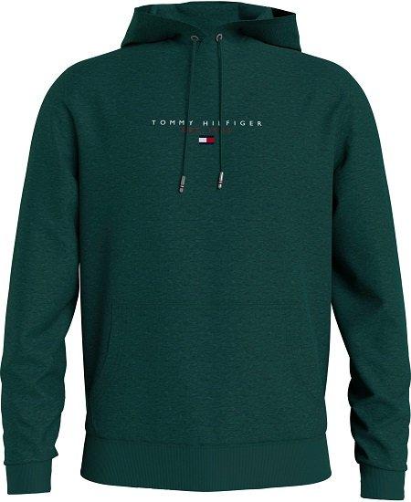 Tommy Hilfiger Essential Tommy Hoodie 2