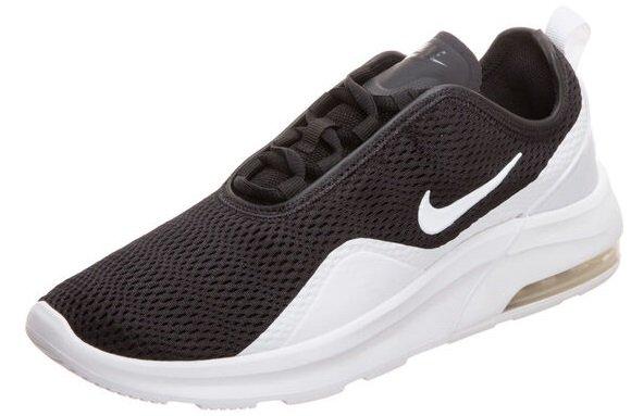 Nike Sportswear Air Max Motion 2 Damen Sneaker