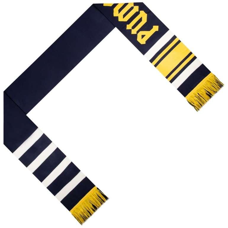 Puma x Rihanna Fenty Long Varsity Unisex Schal für 12,95€ (statt 37€)