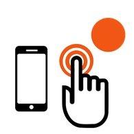 SkanApp Dokumentenscanner (Android) kostenlos statt 7,99€