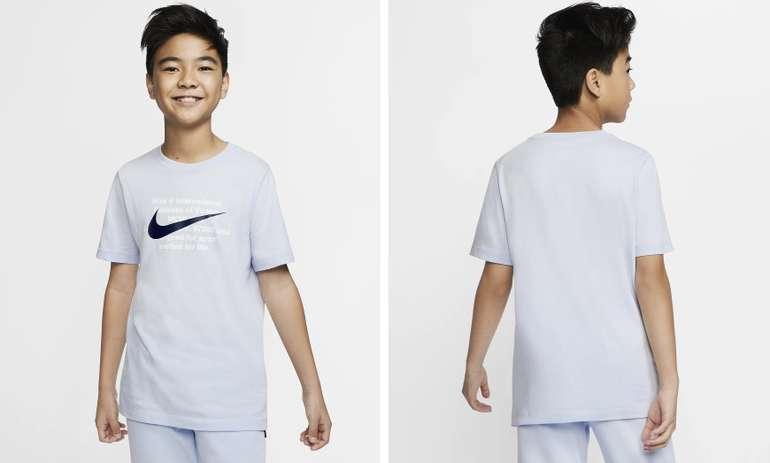 nike-kinder-shirt1