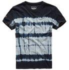 Superdry Sale Sie & Ihn mit bis zu 75% Rabatt -z.B Hemd für 29€ (statt 70€)