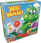 Goliath Games Geschicklichkeitsspiel Willi Wackel für 19,85€ inkl. Versand (statt 23€)
