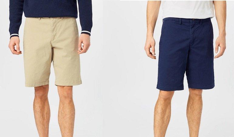 GAP Herren Shorts