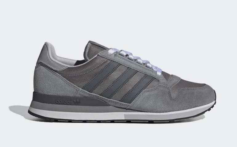 "Adidas Originals Sneaker ""ZX 500"" in verschiedenen Farben ab 59,50€inkl. Versand (statt 65€)"