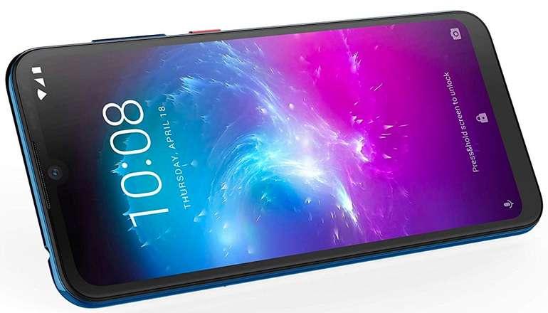 """ZTE Blade A7 - 6,09"""" Smartphone"""