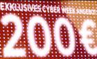 Endet 23:59Uhr! Commerzbank Cyber Week: Kostenloses Girokonto mit 200€ Prämie