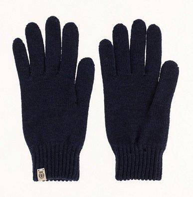 Roeckl Sale mit bis zu -61% Rabatt, z.B. Handschuhe für 11,99€ zzgl. Versand