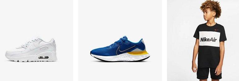 Nike Kids Sale 2