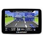 Blaupunkt TravelPilot 52 Truck EU Navigationssystem für 79,99€ (statt 98€)