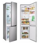 LG GBB 60 SAGFS Kühlgefrierkombination für 658,90€ inkl. Versand (statt 709€)